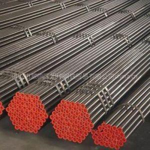 供应海口3PE防腐钢管//3PE防腐螺旋钢管//