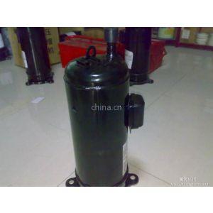 供应3匹R407C环保冷媒日立压缩机G353DH-56C2