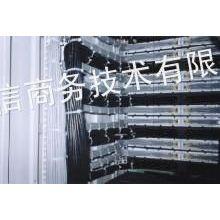 供应上海市长宁区监控摄像头安装,IT外包服务公司,网络综合布线方案设计