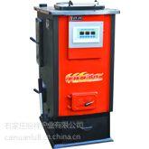 供应采暖炉,采暖炉价格,采暖炉安装,采暖炉型号