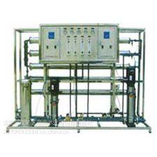 供应沈阳水处理设备透析水双级反渗透 设备批发商 沈阳佰沃水处理