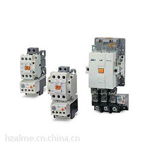 杭州安灵供应LS(LG)低压接触器