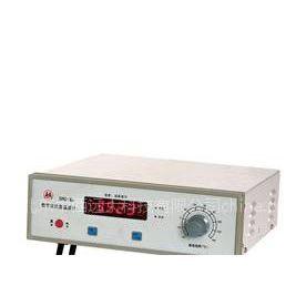 供应数字式贝克曼温度计