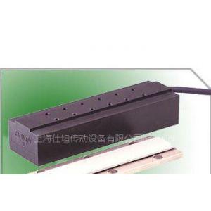 供应LMS有铁心线性电机模块