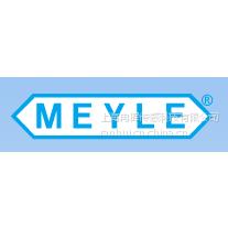 德国MEYLE编码器FINS58 MY029CH