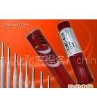 供应伯乐BOHLER焊接材料、电焊条、焊丝