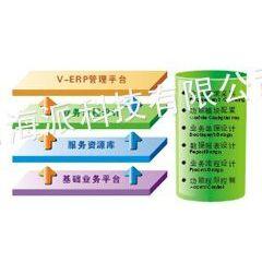 供应徐州速达软件财务软件管理软件