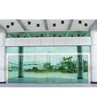 供应丰台区马家堡 角门 南苑安装维修玻璃门15910966557