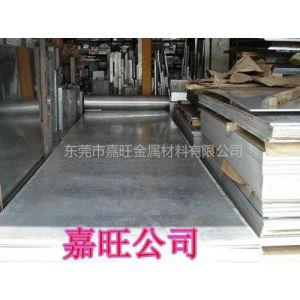 供应现货批发常用铝合金6061高强度氧化铝合金板材