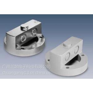 供应Utilcell MOD750-30t称重传感器【西班牙◆尤梯尔】