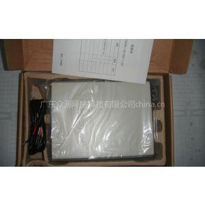 供应瑞斯康达RC001-1DC直流电源盒