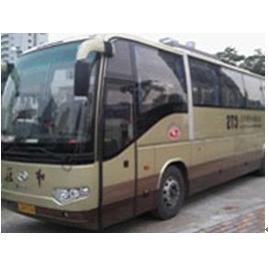 供应福建省中旅汽车公司