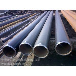 供应P91合金管、A335P91锅炉管、无锡P91高压无缝钢管现货产品