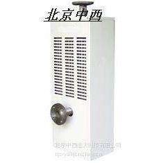 供应风冷式冷却 型号:M395438