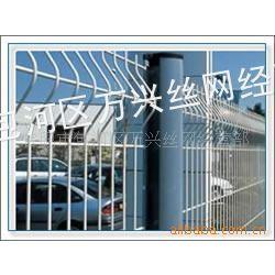 供应六安 冲孔网 电焊网 矿筛网 护栏网 钢板网