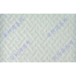 供应供应新特0.2玻纤壁布/海基布/海吉布/石英壁