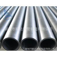 供应庆阳市 西峰市 不锈钢无缝管、不锈钢管焊管