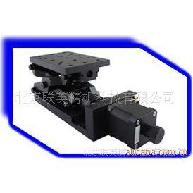 供应精密型电动升降台(剪式): ZS10-60