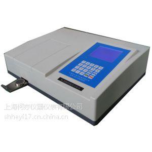 供应KL3200型X荧光硫钙分析仪