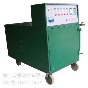供应福州水泥发泡机价格,福州水泥发泡机生产厂家