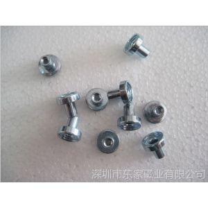 供应厂家直销 LED磁柱钕铁硼强磁铁 室内 半户外 全户外磁柱