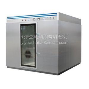 供应北京厨房节水设备-洗碗机(YY-1200)
