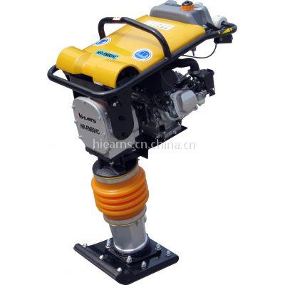 HR-RM80HC 冲击夯 配汽油机动力