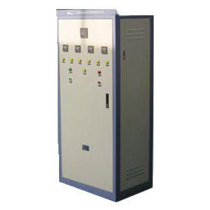 CMC一用一备软起动控制装置