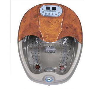 供应上海华生电器正品足浴器足浴盆HJ-2730(深桶型)