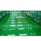 供应邯郸耐磨地坪材料使地面长久承受重压