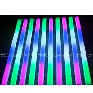 供应大连护栏管加工、滚动屏制作、手写荧光板批发、专用车载屏、LED灯带