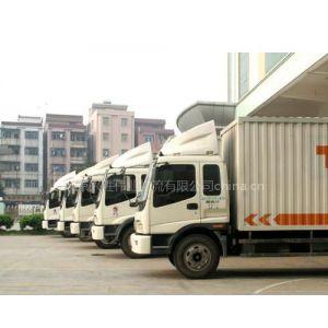 供应【北京-湖北】北京到枝江市物流公司,长途托运,钢琴运输,专线公司
