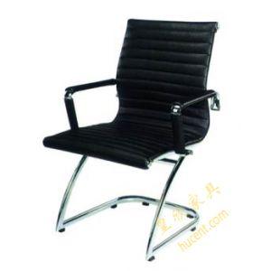 供应皮质会客椅|会议椅|班前椅