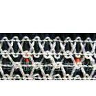 供应服装加工带线压褶无线压褶报价