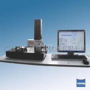 供应表面粗糙度仪 精密粗糙度仪 台式粗糙度仪 粗糙度测定仪 JB-8D