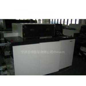 旧设备香港中检需要多长时间?香港优惠的仓储转运代理