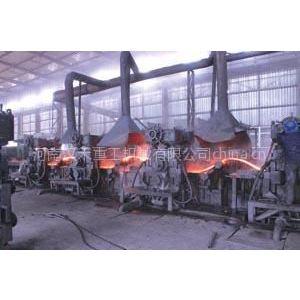 供应出口朝鲜热轧带钢设备工艺流程