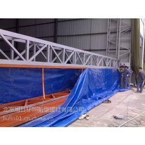 供应柔性门厂家企业大全_柔性门包头柔性门生产商18601212630