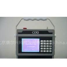 供应CPR-100电子鼻  多气体应急监测仪