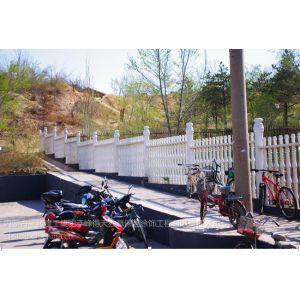 供应制作安装高强环保艺术围栏