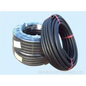 供应夹布胶管 橡胶管 高温管 高温橡胶管 高压橡胶管、胶管