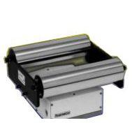 优价供应NIRECO导引滚筒机构LCD-B