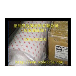 深圳3M9415胶贴制品 宝安3M9415材料批发