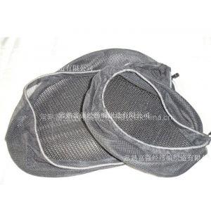 供应间隔织物、3D网布、3D网眼布、三明治网布