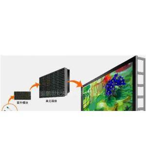 PH16全彩色LED显示屏,P16全基色LED大屏,LED屏幕专业制作13501060594