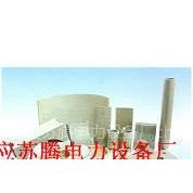 供应HP-5耐高温云母板 有机硅云母板 超厚云母板