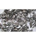 供应惠州废锡渣,废环保锡,锡灰回收