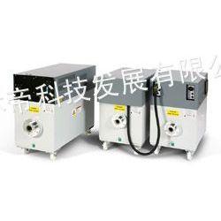 供应英国高美(gulmay)控制器中国技术支持中心