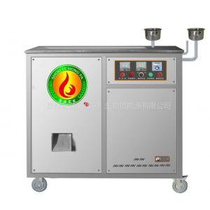 供应洗衣粉设备价格/合成香精香料设备/洗衣粉技术