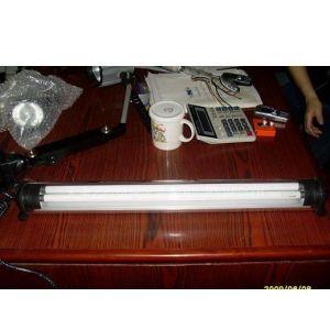 供应双管荧光防水防爆灯